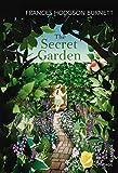 The Secret Garden (Vintage Childrens Classics)