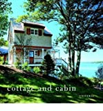 [(Cottage and Cabin )] [Author: Linda Leigh Paul] [Sep-2010]