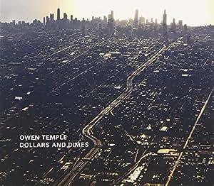 Dollars & Dimes
