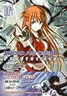 Sword art Online - Progressive T04