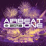 Image of Airbeat One 2018