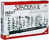 Gizzys 02793 - Spacerail Kugelbahn Level 6