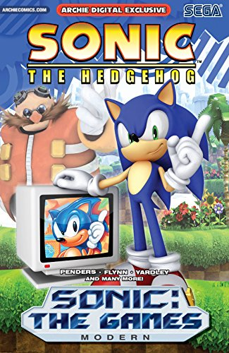 sonic-the-games-modern-sonic-graphic-novels