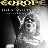 Live at Sweden Rock-30th Anniversary Show [Vinyl LP]