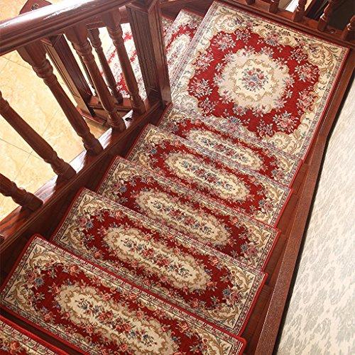 ka-althea-continental-scalino-pad-tappeto-di-legno-colla-adesiva-tappetino-antiscivolo-tappeto-retta