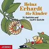 Heinz Erhardt für Kinder