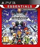 Kingdom Hearts HD 2.5 Remix - Reedición