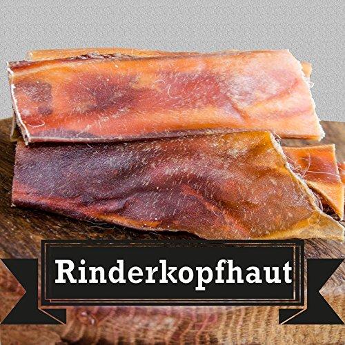 rinderkopfhaut-1000g-von-george-and-bobs