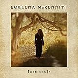 #6: Lost souls