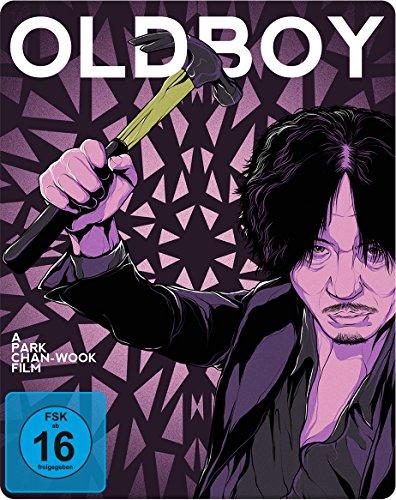 oldboy-steelbook-blu-ray-limited-edition