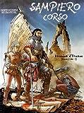 Sampiero corso, tome 2 : Vannina d'Ornano