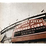 Live at Wrigley Field Chicago