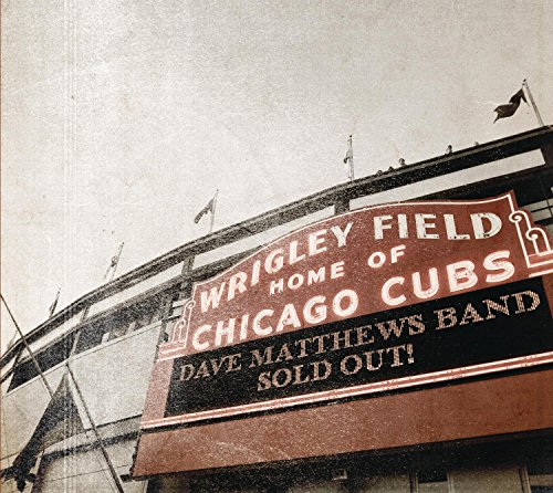 live-at-wrigley-field-chicago