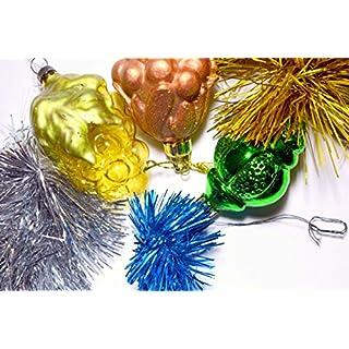 hansepuzzle 42580 Gefühle - Weihnachten, 2000 Teile in hochwertiger Kartonbox, Puzzle-Teile in wiederverschliessbarem Beutel