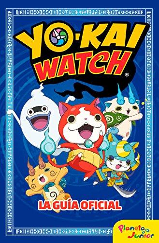 Yo-Kai-Watch-La-gua-oficial