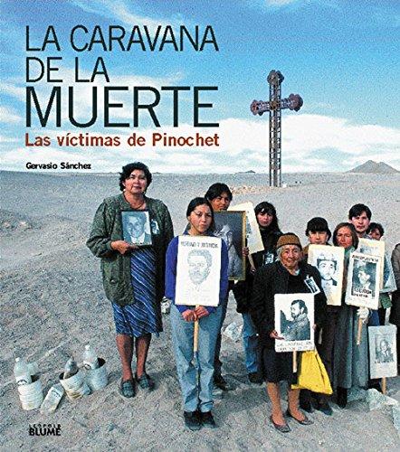Descargar Libro Caravana de la muerte de Gervasio Sánchez