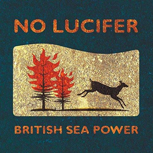 No Lucifer