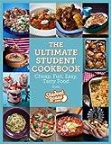 Bean Cookbooks - Best Reviews Guide
