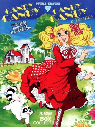 candy-candy-box-collection-3-dvd-box-set-dvd-italian-import-by-hiroshi-shidara
