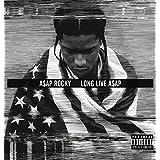 LONG.LIVE.A$AP (Deluxe Version) [Vinilo]