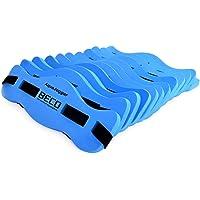 Beco, cintura per jogging in acqua, runner training, fitness, sport acquatici