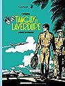 Tanguy & Laverdure - Intégrale, tome 5 par Jijé