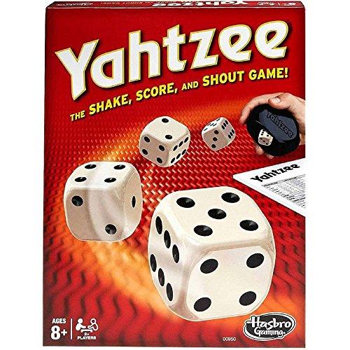 yahtzee-classic