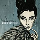 The Princess [VINYL]