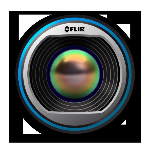 FLIR Tools Mobile Mobile Phone Management Tool