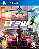 The Crew 2 [Importación italiana]