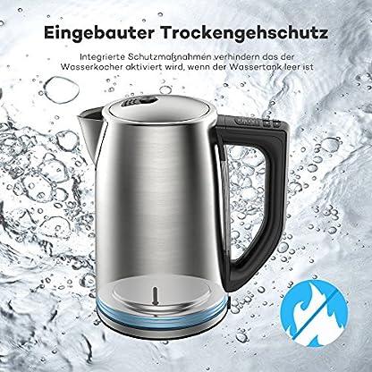 Wasserkocher-Edelstahl-mit-Temperatureinstellung-VAVA-Elektrischer-Teekessel-17-L-Wasserkessel-mit-British-Strix-Control-BPA-Frei-Trockengehschutz-Silber