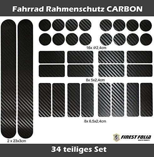 pegatina-para-marco-protector-de-bicicleta-mtb-bmx-laca-de-proteccion-de-carbon-carbon-schwarz-34er-