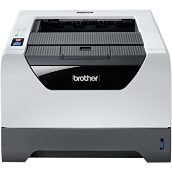 Drivers Brother HL-5370DW Universal Printer