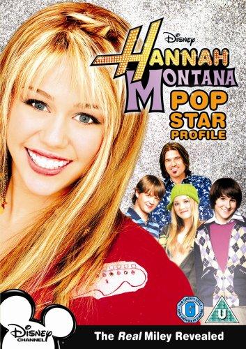 hannah-montana-pop-star-profile-reino-unido-dvd
