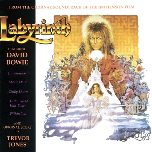 labyrinth-music-from-the-motion-picture