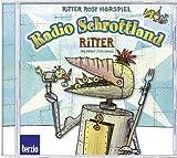 Ritter Rost - Radio Schrottland: Ritter