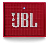 JBL Jblgored Actives Mini-Haut Parleur Speaky Noir