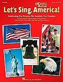 Telecharger Livres Let s Sing America Classroom BOOK (PDF,EPUB,MOBI) gratuits en Francaise