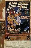Star Wars Poster (68,5cm x 101,5cm)