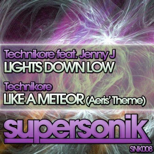 like-a-meteor-aeris-theme-original-mix