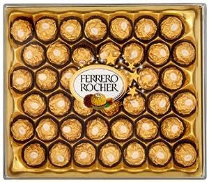 Ferrero Rocher 42 Pieces 525 g
