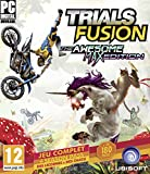 Best Pc Racing Games - Trials Fusion - Awesome Max Edition [PC Code Review