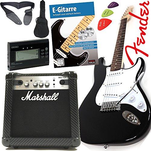 chitarra-elettrica-fender-squier-bullet-strat-chitarra-elettrica-con-original-marshal-10-watt-amplif