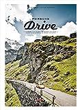 Porsche Drive: 15 Pässe in 4 Tagen - 15 Passes in 4 Days