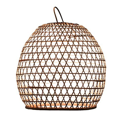 bali-handmade-bamboo-shades-bamboo-shade-roundy-m-natural-bamboo-lights-for-female-as-a-pendant-lamp