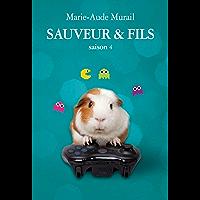 Sauveur & Fils, Saison 4 (Médium +)