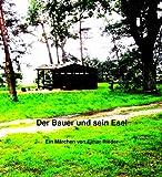 Image de Der Bauer und sein Esel - ein Märchen von Elmar Rieder