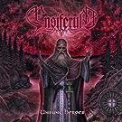 Unsung Heroes by Ensiferum (2012-05-04)