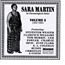 Sara Martin Vol. 3 (1924-1925)