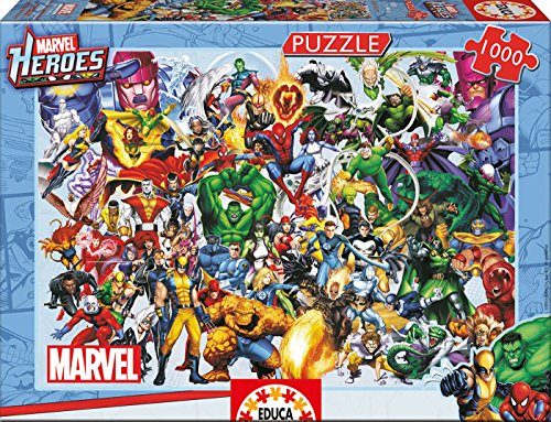 educa-15193-puzzle-marvel-helden-1000-teilig
